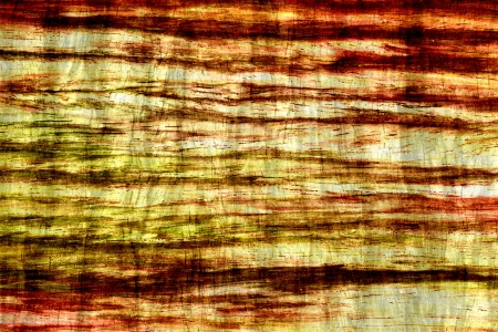 Vintage Colorful Wood Art Texture Background photo
