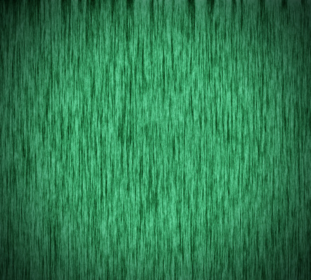 Fabulous green wood texture background photo