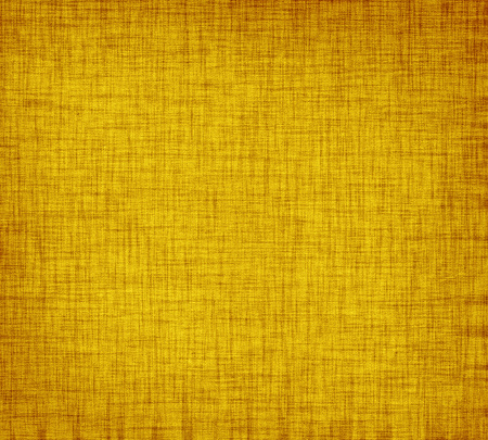 Fabulous yellow wood texture background photo