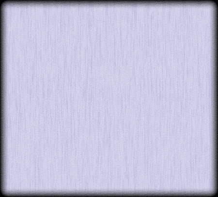 lavender background texture for design photo
