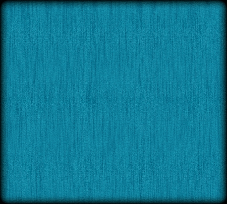 Teal blue background texture for design photo