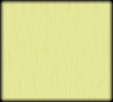 yellow green background texture for design photo