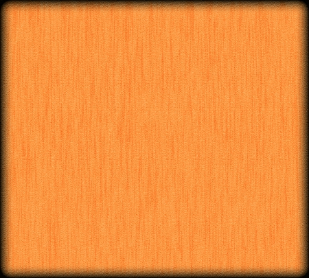 orange background texture for design photo