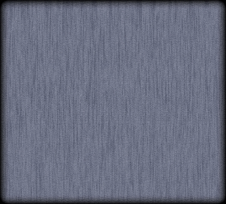 grey background texture for design photo