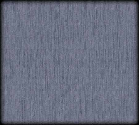 grey background texture: grey background texture for design