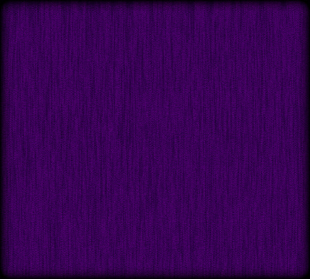 purple background texture for design photo