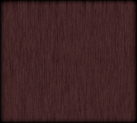 brown background texture for design photo