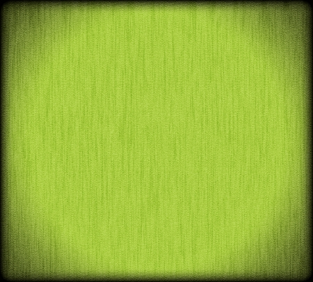 lime background texture for design photo
