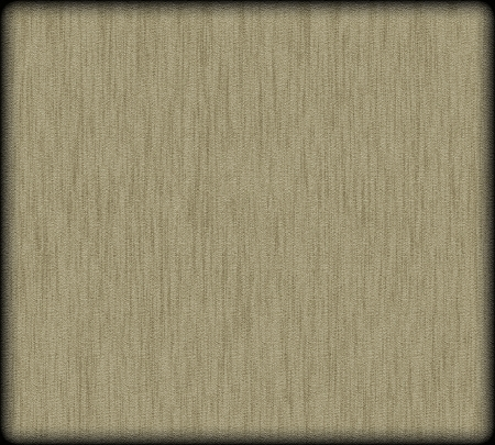 gray background texture for design photo