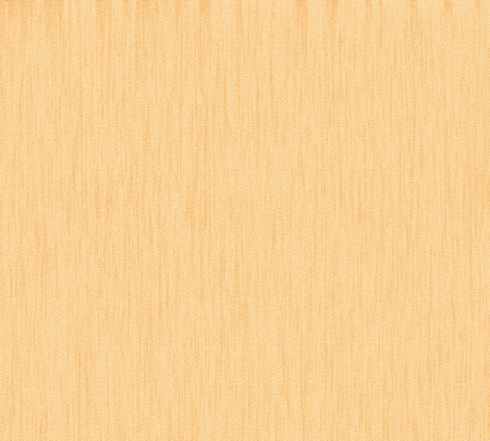 cream background texture for design photo
