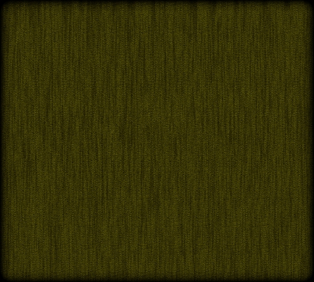 dark olive background texture for design photo
