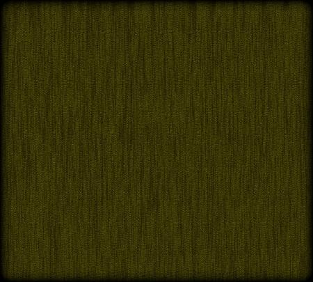 dark olive: dark olive background texture for design Stock Photo