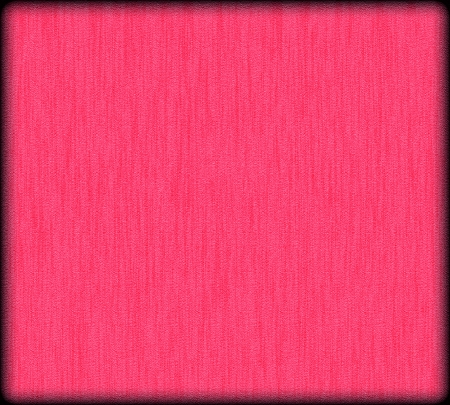 hot pink background texture for design photo