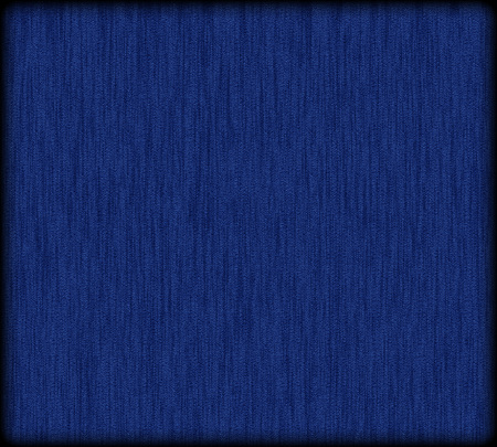 dark blue background texture for design photo