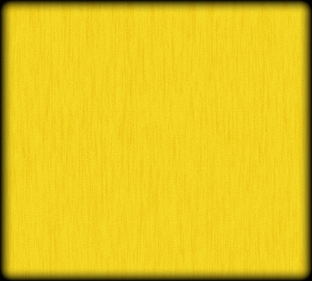 yellow background texture for design photo