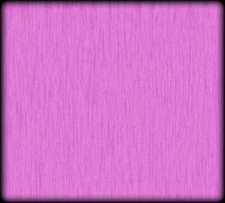 violet background texture for design photo