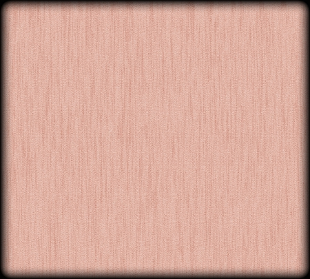 pink background texture for design photo