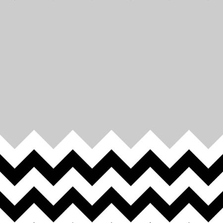 chevrons pattern background retro vintage design  photo