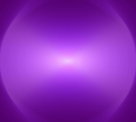 Purple Spin Blur Abstract Background photo