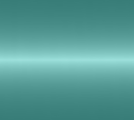 Mint Blur Abstract Background photo