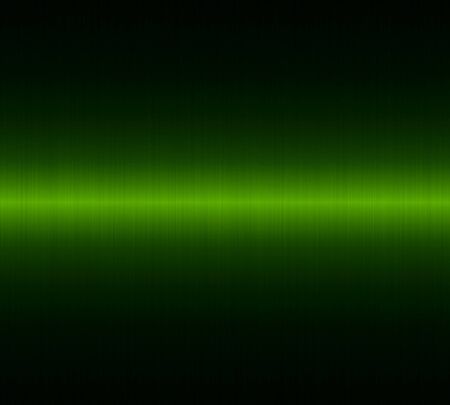 Green Blur Abstract Background photo