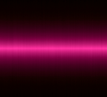 Dark Pink Blur Abstract Background photo