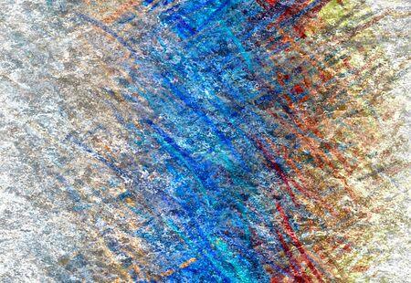Grunge Art Art Color Stone Grunge