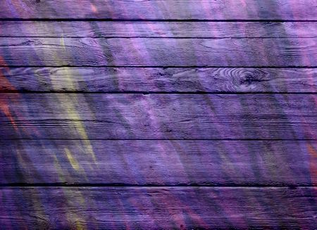Art wood texture background photo