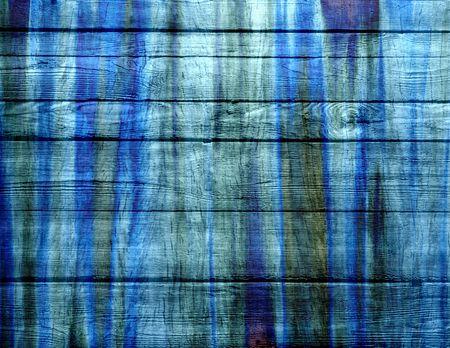 fondo legno: Art sfondo dipinto in legno