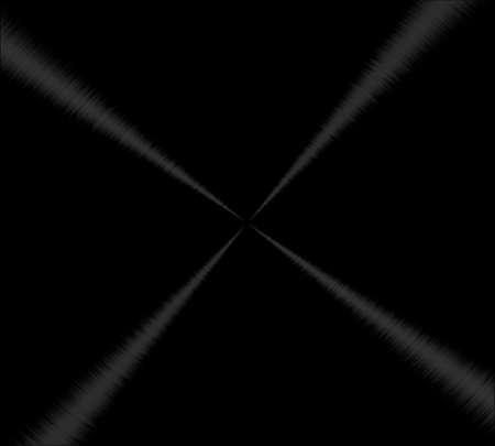 Black Stainless Steel Metal photo