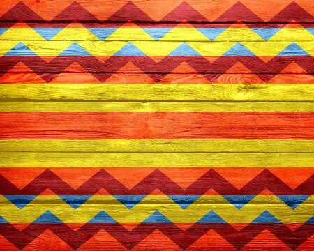 stripe pattern: Wood Seamless Chevron Stripe Pattern