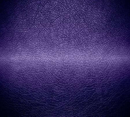 rawhide: purple leather texture background
