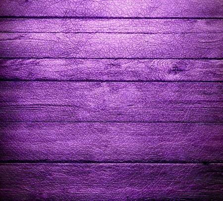 purple wood wall texture background photo
