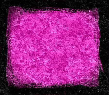 pink grunge texture background photo