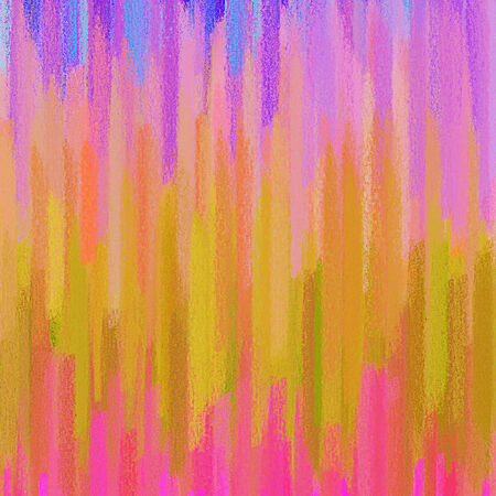 multilayer: Watercolor Pastel colored abstract backgrounds