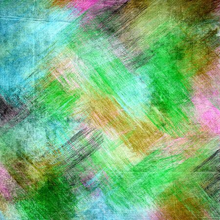 pastel backgrounds: Watercolor Pastel colored abstract backgrounds