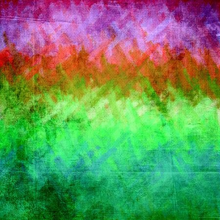 multilayer: Watercolor colored abstract backgrounds