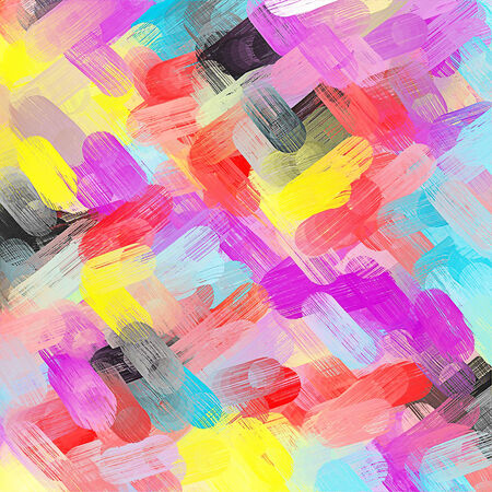 pastel backgrounds: Pastel colored abstract backgrounds Stock Photo