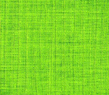 lime green: Lime Green Paint Burlap Rustic Jute Background
