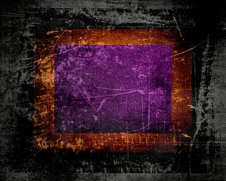 dark ages: hi res grunge texture and background