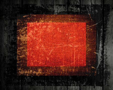 res: hi res grunge texture and background
