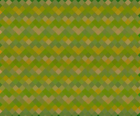 seamless pattern background: Retro Hipster Dreieck nahtlose Muster Hintergrund
