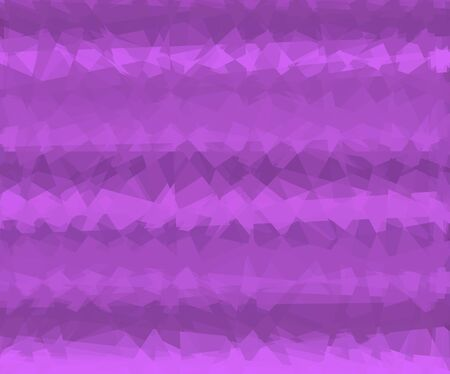 cubism: Abstract purple background in the style of cubism