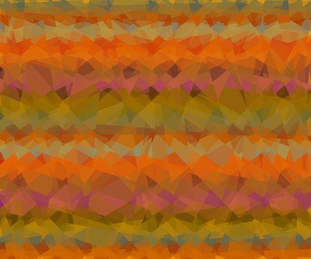 cubismo: Resumen de antecedentes en el estilo del cubismo