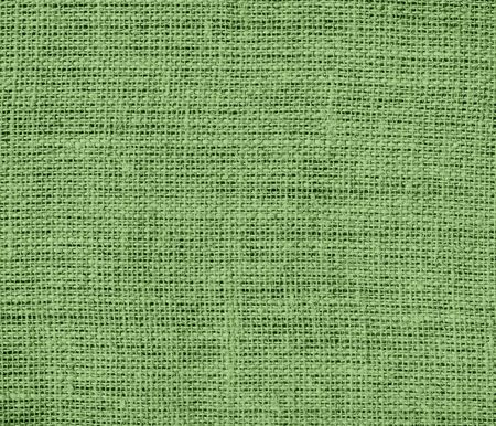 old fashioned vegetables: Asparagus burlap texture background Stock Photo