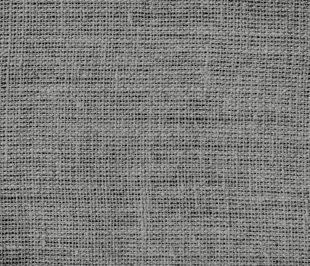 battleship: Battleship grey burlap texture background Stock Photo