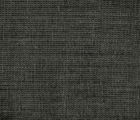 black olive: Black olive burlap texture background