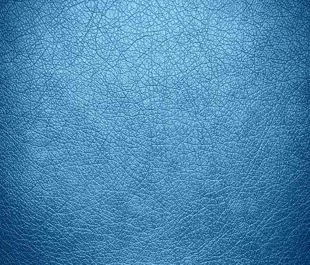 aero: Aero leather texture background