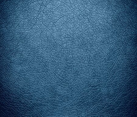raf: Air Force blue (RAF) leather texture background