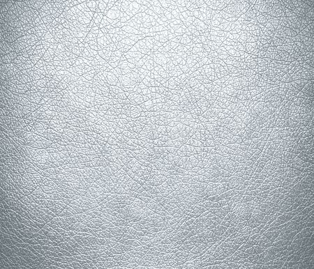 rawhide: Alice blue leather texture background